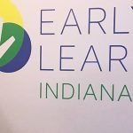 From A Little Princess to Holliday Park: Getting to Know Early Learning Indiana's New President & CEO Maureen Weber