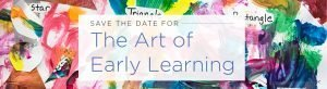 art of early learning