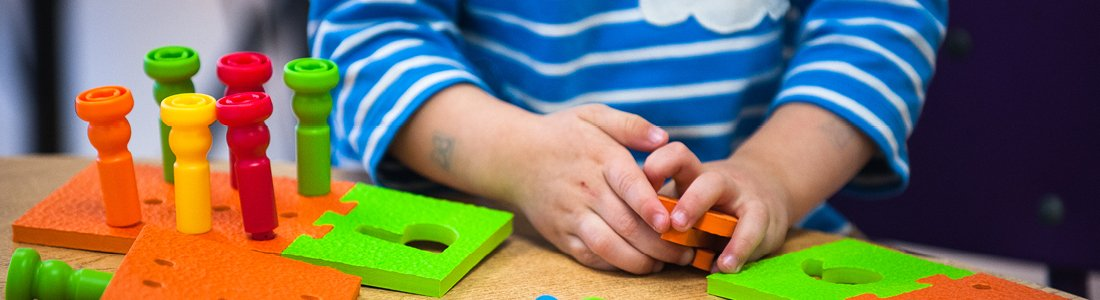 ministry child care programs Indiana