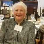 Marilyn Pecsok : Mission Driven for 44 Years
