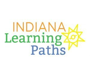 Indiana Learning Paths