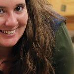 Consistent, Nurturing and Innovative: One Teacher's Drive for Improvement
