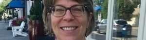 Early Learning Indiana donor Julia Hogan
