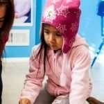 Early Learning Indiana Otorga $55 Mil Dollares En Apoyo a Programas de Cuidado Infantil Que Hablan Español