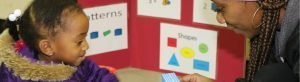 Family Engagement Early Learning Indiana