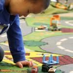 New Resource for Educators: Early Learning Foundations Guidance