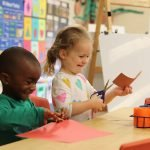 Early Learning Indiana Announces Winners of $1 Million Statewide Child Care Deserts Competition