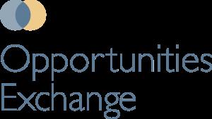 OpEx_Logo (1)