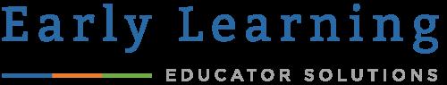 logo edsolutions